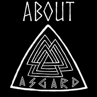 Asgard - Handmade Celtic, Viking, Norse and Anglo-Saxon Jewellery